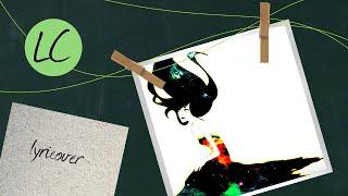 【Homestuck】 Sarabande (Symphony Impossible to Play)「+ vocals & lyrics」 【horizon】