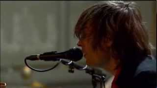 You Can't Steal My Love (MTV Unplugged) - Mando Diao