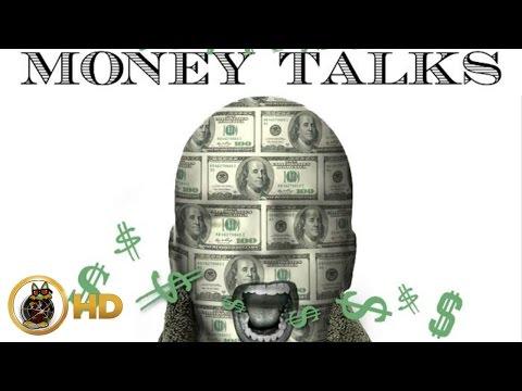 Leftside - Money Talk (Raw) February 2016