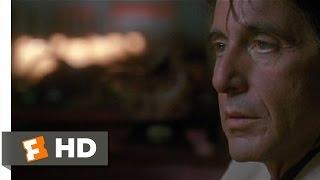 Glengarry Glen Ross (6/10) Movie CLIP - Looking Forward or Looking Back (1992) HD