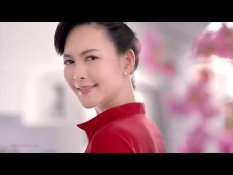 Quảng Cáo Truyền Hình – Tổng hợp quảng cáo tết 2019 – CHÚC MỪNG NĂM MỚI