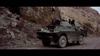 видео индивидуальные экскурсии в Крыму