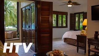 Renaissance St. Croix Carambola Beach Resort & Spa, Hotel en North Star, Islas Vírgenes