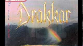 Watch Drakkar Coming From The Past video