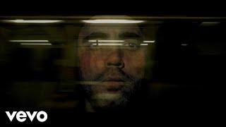Patrick Watson - Broken