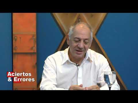 ACIERTOS Y ERRORES 22.12.19