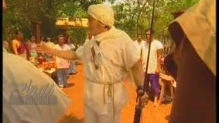 JUDI - RHOMA IRAMA ( Nasehat Luar Biasa Dalam Lagu Judi : Cuplikan FTV Ibnu Sabil )