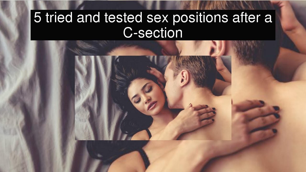 63 positions sexual health