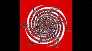 Pantaex Sound Sysyem - PTX AcidPart