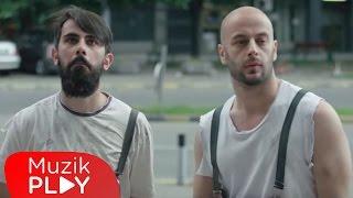 Adrian Gaxha Ft. Lindon - Kalle (Official Video)