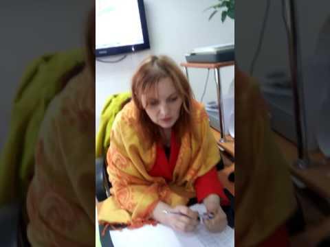 Беспредел СКАТа  г Сатка, Челябинская обл