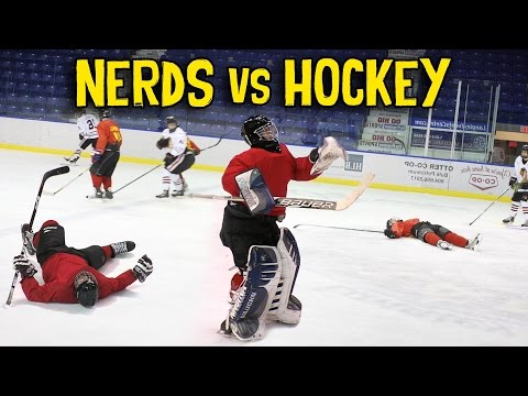 Skating Fail Compilation - Nerdsports Episode 4