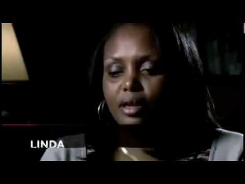 Gangland Girls Gangs Female Gangs Crime Documentary
