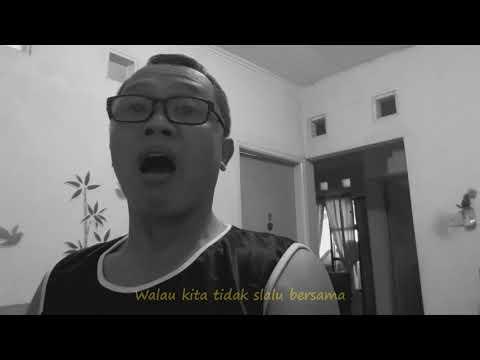 HARI ISTIMEWA ( Lagu Tema Persahabatan ) Lagu Lomba Cipta Kulari Ke Pantai