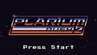 Plarium Rush 2 - Время принять вызов!
