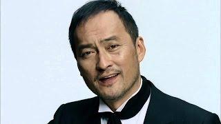 【速報】渡辺謙 トニー賞の行方は!?