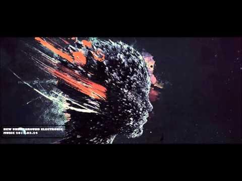 New Underground Electronic Music 2015.03.24