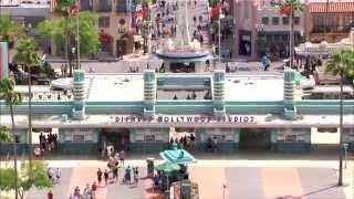 Disney's Hollywood Studios   Walt Disney World   Disney Parques