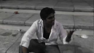 YAMMA YAMMA 7am arivu song (REMIX).mpg