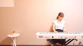 【第741回】オレンジ色(秋山奈々さん)/宮崎奈穂子 秋山奈々 検索動画 15