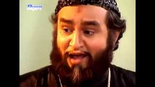 """Ghei Chand Makarand"" -  Marathi Natyageet"