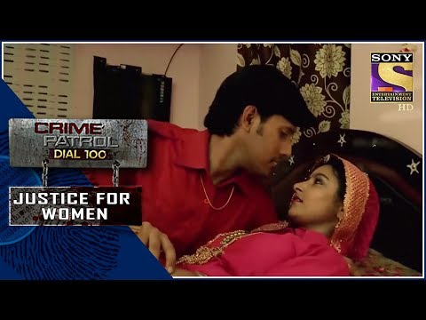 Crime Patrol | गुड़िया | Justice For Women