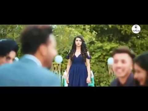 Maaf Kiya Mp3 Song Music Video Full Song Songspk Mp3 Portal