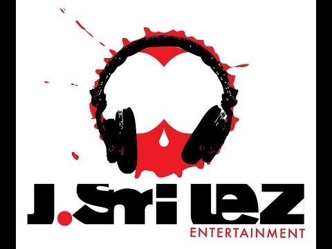 J.Smilez Ent. #2013highlights #fullLENGTHmovie (FILMED BY #1029line Trentton Ezell)