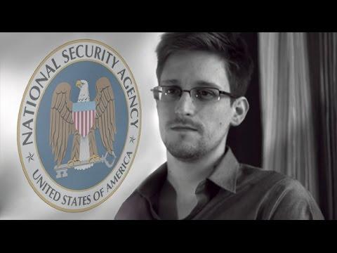 Chasing Edward Snowden  Documentary  Full HD