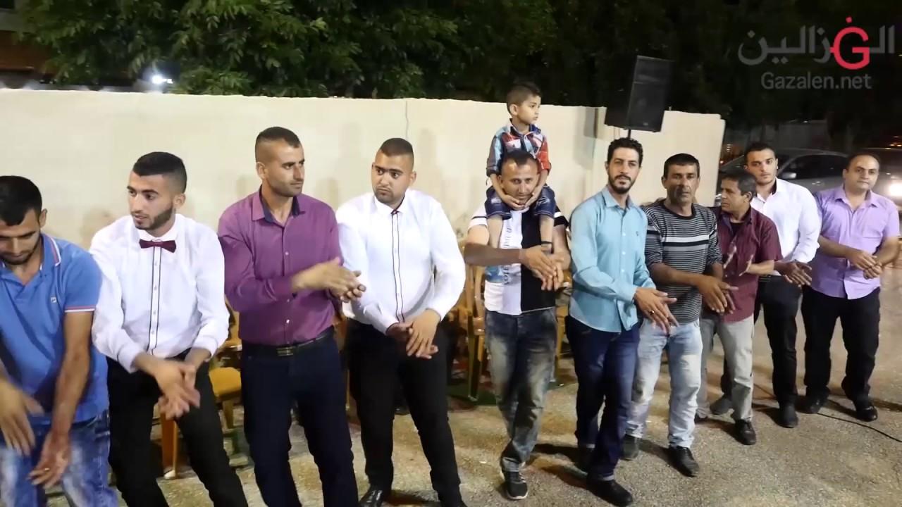 عصام عمر اشرف ابو الليل حفلة محمد الهيب طوبا