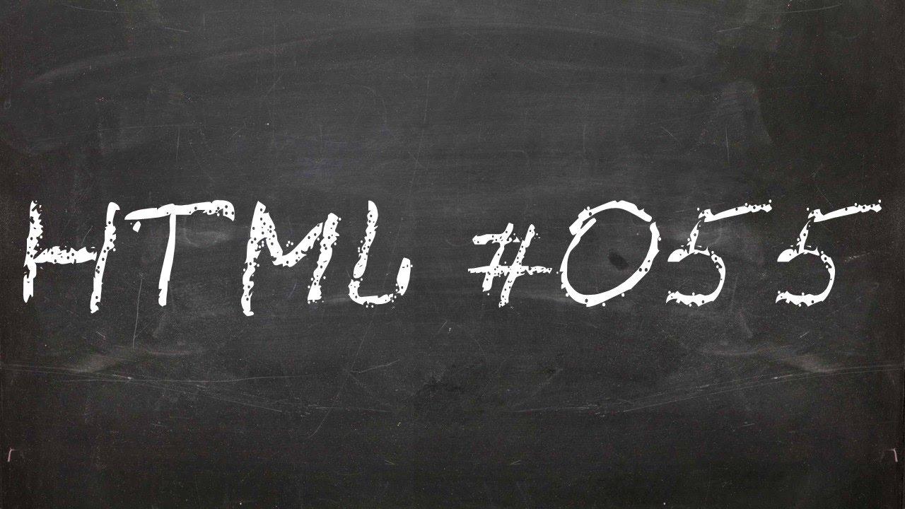 Выравнивание изображений в HTML.  Как настроить обтекание картинки текстом