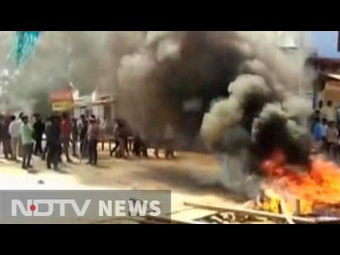 Jat agitation in Bharatpur heads for breakthrough