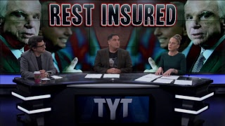 The Young Turks LIVE!