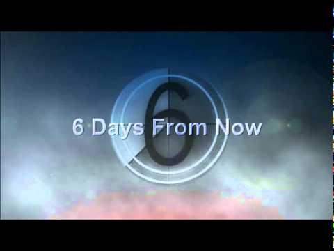 KXVA FOX Channel 15 Abilene And The Abilene Reporter News