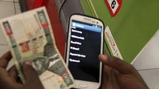 Kenya news today | Gambler threatens to sue Safaricom for recent M-Pesa outage