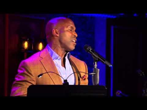 Alan H. Green Sings