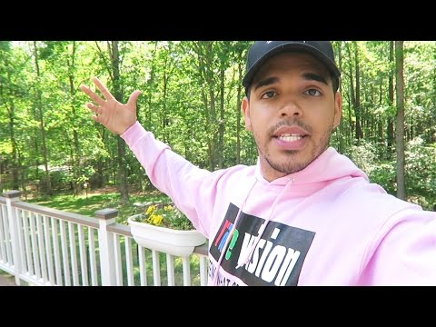 LIFE AFTER GRADUATING COLLEGE (the truth) | TheBrandonLeeCook