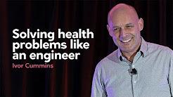 Solving heart disease like an engineer