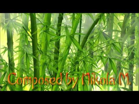 30 Minutes Relaxing Music | Short Oriental Tune - Among the Bamboo Leaves