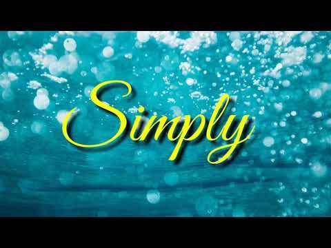 Simply J