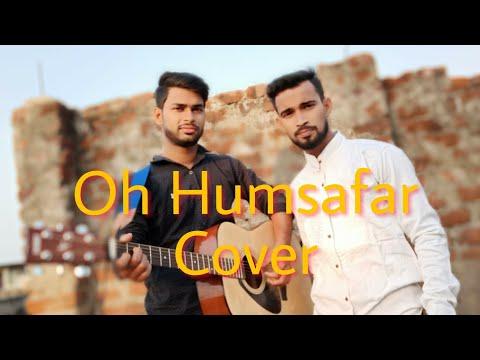 Oh Humsafar Song ll Neha kakar  ll Himansh...
