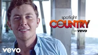 Spotlight Country Scotty McCreery Has New Music Comin 39 Our Way Spotlight Country.mp3