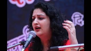 Zindagi ke Safar Mein sung by Dr. Kalyani Bondre