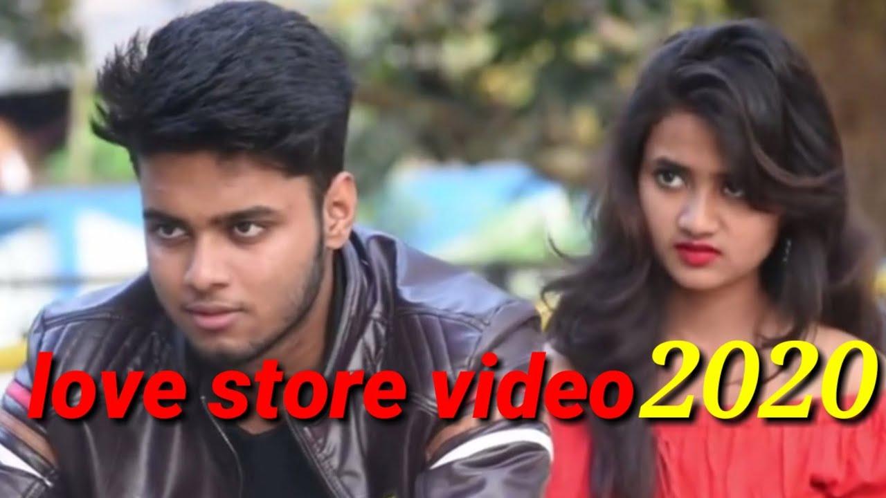 Download Naja Naja love store video 2020 ./ New lave store video for laver's ./ Hindi lave store video ./