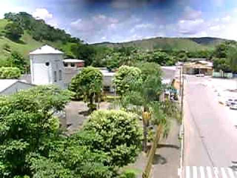 Belo Oriente Minas Gerais fonte: i.ytimg.com