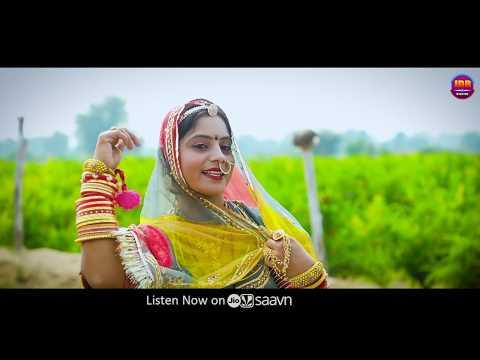 Milte milte hasi wadiyo me Dil kho gaya to Kya karoge from YouTube · Duration:  5 minutes 7 seconds