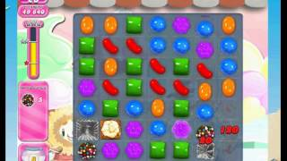 Candy Crush Saga Livello 1057 Level 1057