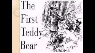 Do You Know History of Teddy Bear?