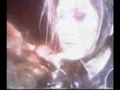 Malice Mizer - Illuminati (karaoke) [by Lucifer Kira]