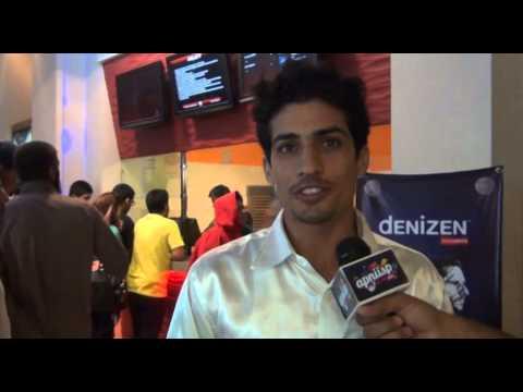Satyagraha on Weekend in Cinema with ApniISP